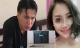 Gia đình cô gái 20 tuổi bị Châu Việt Cường nhét tỏi vào miệng tử vong bất ngờ gửi đơn 'kêu cứu khẩn cấp'