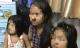 Thông tin mới vụ bắt cóc 2 bé gái Việt kiều, tống tiền 50 ngàn USD