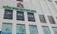 Vụ bé trai tử vong vì rơi từ tầng 20 xuống tầng 6 tại Nam Định: Nỗi đau xé lòng của người mẹ