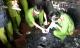 Vụ 5 người chết cháy ở Đà Lạt: Hàng xóm dùng xăng phóng hỏa trả thù
