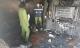 Nghi phạm phóng hỏa khiến 5 người chết từng đâm chủ nhà trọng thương?