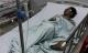 4 người chết, 1 người nguy kịch nghi do ngộ độc rượu