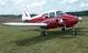 Philiipines: Máy bay rơi vào nhà dân, ít nhất 7 người thiệt mạng