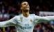 Ronaldo: 'Chẳng ai có thể làm CR7, chẳng ai sánh được với tôi'