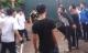 Học sinh hỗn chiến như giang hồ gây khiếp sợ ở Thủ Đức