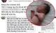 Bộ Y tế đề nghị Bộ Công an vào cuộc làm rõ vụ sinh con 'thuận tự nhiên'