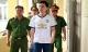 Truy tố bác sĩ Hoàng Công Lương: Dấy lên nỗi lo trong y bác sĩ