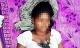 Cô gái chết thảm vì điện thoại nổ tung khi sử dụng