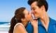 6 dấu hiệu của cặp vợ chồng hạnh phúc, nhà nào không có nổi 2 cái thì sớm muộn gì cũng bỏ nhau