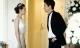 Gần đến ngày cưới bạn trai đột ngột đòi hoãn, lý do anh đưa ra khiến ai nghe cũng choáng váng