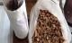 3 người trong gia đình tử vong vì ngộ độc rượu: Rượu được ngâm từ lá ngón