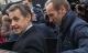 Cựu Tổng thống Pháp Sarkozy bất ngờ bị bắt giam