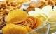 Những món ăn cực hại khi trẻ bị viêm đường hô hấp