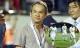 Nghe lời bầu Đức, HAGL đã sẵn sàng bỏ V.League từ vòng 4