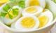 7 thực phẩm kết hợp với trứng dễ gây bệnh tật, mọi người cần tuyệt đối tránh xa