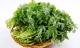 9 loại rau ăn hằng ngày giúp hạ huyết áp