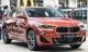 BMW X2 ra mắt tại Malaysia; xe có giá từ 1,8 tỷ đồng