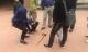 Thảm án ở Bắc Giang: Đánh 2 người tử vong vì mâu thuẫn con gà thiếu cân