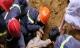 Danh tính nạn nhân vụ sập đất do đào móng nhà: Có 2 vợ chồng cùng tử vong trong số 3 nạn nhân