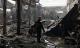 Thành phố Hồ Chí Minh: Cháy lớn thiêu rụi 4 tấn phế liệu