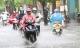 Thời tiết ngày Giỗ Tổ Hùng Vương: Mưa dông diện rộng, đề phòng mưa đá và tố lốc