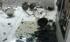 Bình Dương: Nghi án nhóm thanh niên giữa đêm kéo đến đập phá nhà chủ nợ