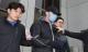 Nam rapper Hàn Quốc bị bắt vì cưỡng hiếp phụ nữ