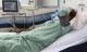 Tiêm thuốc làm trắng da ở thẩm mỹ viện, một phụ nữ sốc phản vệ, cấp cứu trong đêm