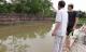 Thông tin chính thức vụ 2 bé gái đuối nước dưới ao đào trái phép