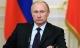 Cách dạy con độc đáo của V. Putin - người 18 năm 'chèo lái con thuyền' nước Nga