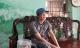 """Người chồng có vợ vừa qua đời trong vụ nổ Văn Phú: """"Tôi sợ thằng út mắc chứng tự kỉ..."""""""