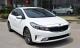 Gợi ý một số mẫu xe có giá bán dưới 500 triệu đồng tại Việt Nam