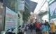 Chủ cơ sở bạo hành trẻ ở Đà Nẵng khai: Đánh để trẻ chịu ăn cháo!