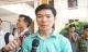Bác sĩ Hoàng Công Lương: 'Được người nhà nạn nhân đề nghị toà tuyên vô tội, tôi rất xúc động'