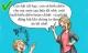 9 quy tắc giúp cha mẹ tìm được tiếng nói chung và hiểu con hơn