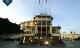 Khai trương LADALAT Hotel – Điểm dừng chân lý tưởng mới tại Đà Lạt
