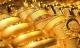 Giá vàng hôm nay 25/5: Thất vọng từ Mỹ, vàng tăng vọt