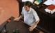 Vụ sự cố chạy thận: 'Lỗ hổng chết người' trong quản lý thiết bị y tế BVĐK Hòa Bình
