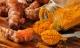 8 'siêu' thực phẩm không phải ai cũng biết giúp phòng ngừa được loạt bệnh đáng sợ