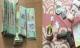 Thái Bình: Bắt 'ông trùm' ma túy, thu giữ súng cùng hàng trăm triệu đồng