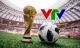 VTV chính thức mua bản quyền truyền hình World Cup 2018