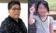 Mẹ bé Nhật Linh: 'Nghi phạm liên tục chối tội nhưng gia đình sẽ theo kiện đến cùng để kẻ ác phải trả giá đích đáng'