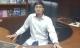 Đại gia Cao Toàn Mỹ nói về vụ kiện hoa hậu Trương Hồ Phương Nga