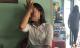Nghi án thầy giáo chủ nhiệm xâm hại, ép nhiều nữ sinh tiểu học làm 'trò bậy' ngay tại trường suốt nhiều năm