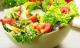 5 sai lầm cực nguy hiểm khi ăn rau xanh vào mùa hè bạn nhất định phải tránh