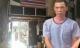 Kẻ sát hại người tình đang mang bầu ở Hà Nội có thể lĩnh án tử hình
