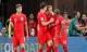 World Cup, Anh - Panama: Nhắm vé sớm, Kane đua Ronaldo - Lukaku