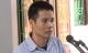 Hưng Yên: Án tử hình cho kẻ giết người, vứt xác trôi sông