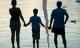 """Nghẹn lòng tâm sự trước ngày bố mẹ ly hôn: """"Chúng ta liệu có còn là gia đình nữa?"""""""