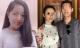Vụ đánh ghen kinh hoàng ở Nghệ An: Người chồng lên tiếng 'nếu cô ấy còn quấy phá thì tôi sẽ kiện'